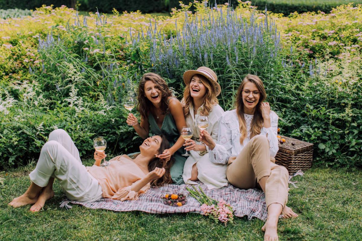 Festa della Donna: tutte le frasi più belle e divertenti