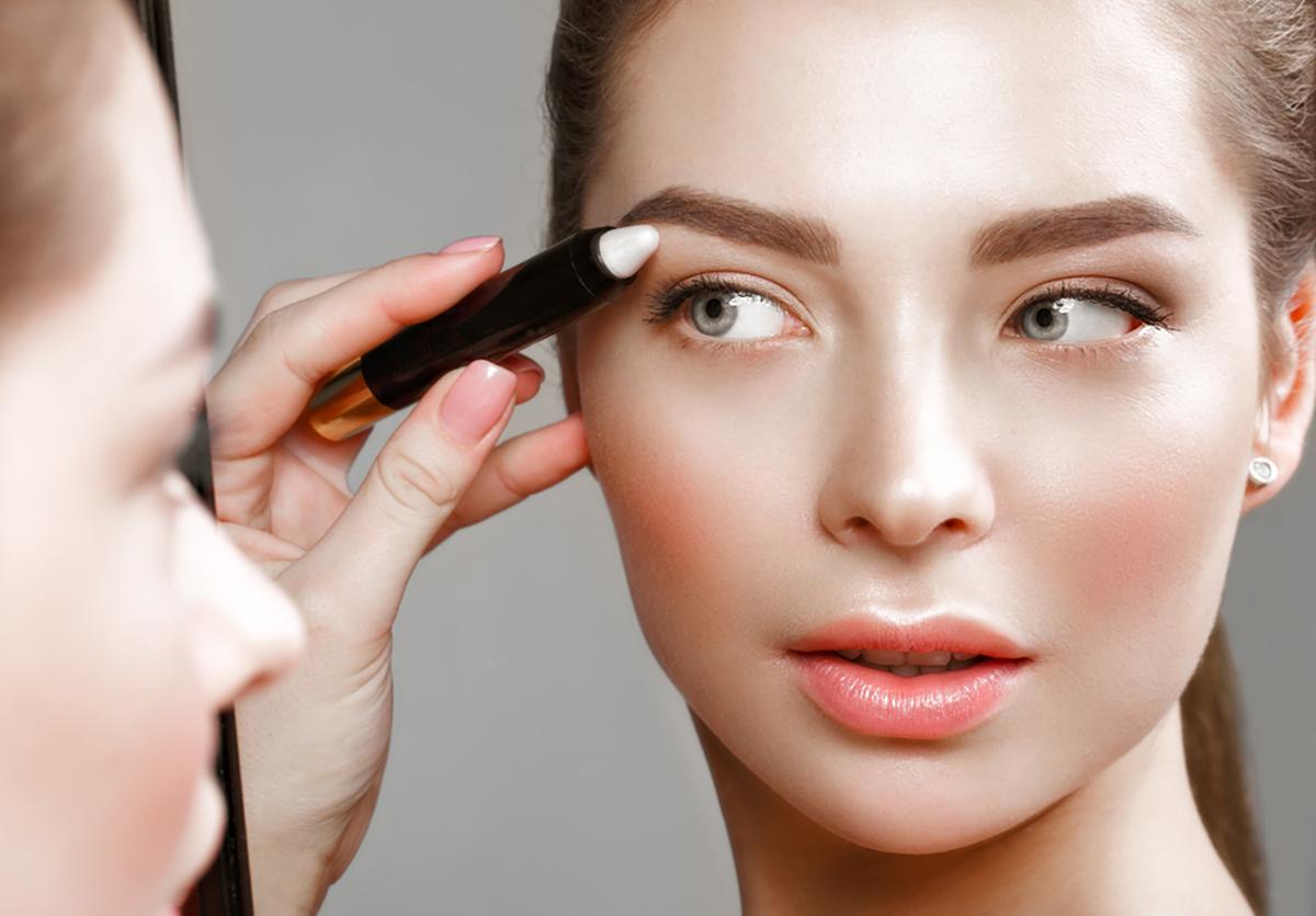 Make up nude: il trucco invisibile, sofisticato e super facile da realizzare