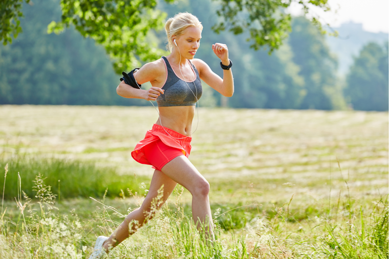 Cellulite falsi miti