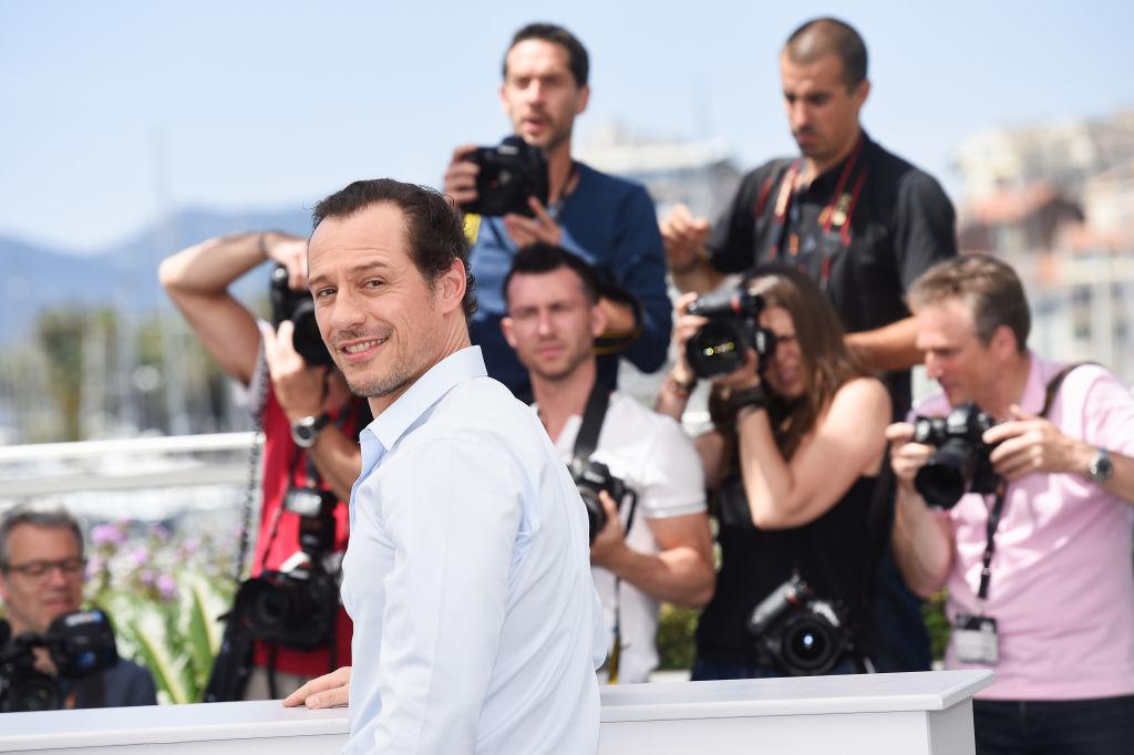 I 10 attori italiani più belli degli ultimi tempi