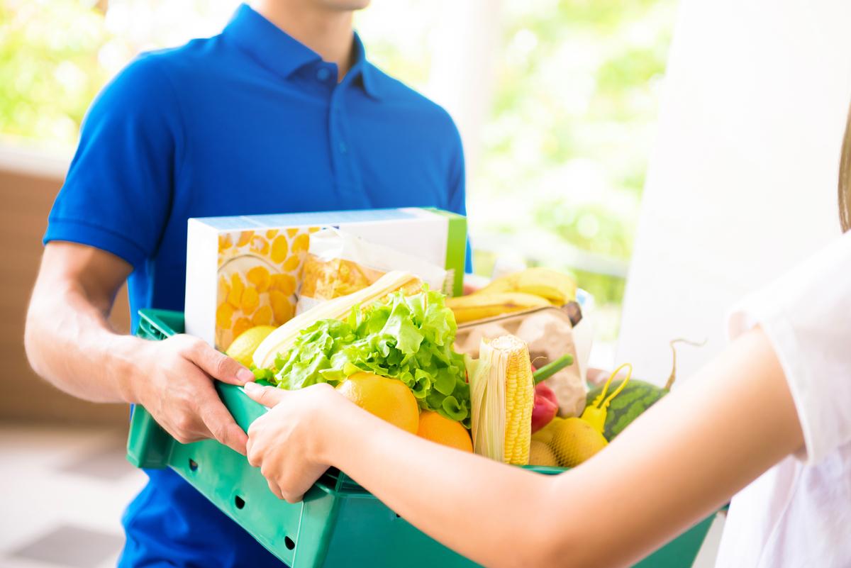 Spesa online: Supermercato24 si rinnova con il brand Everli