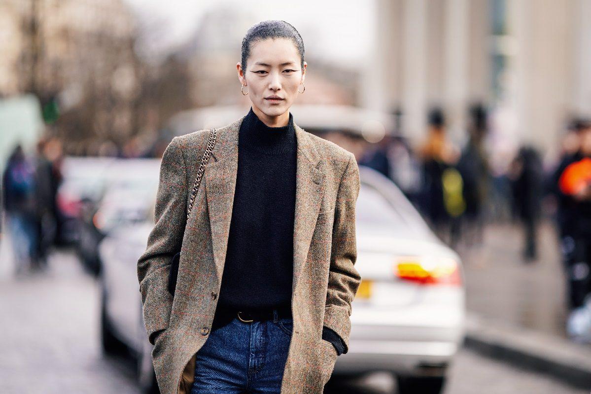 Black Friday: le offerte moda da non perdere