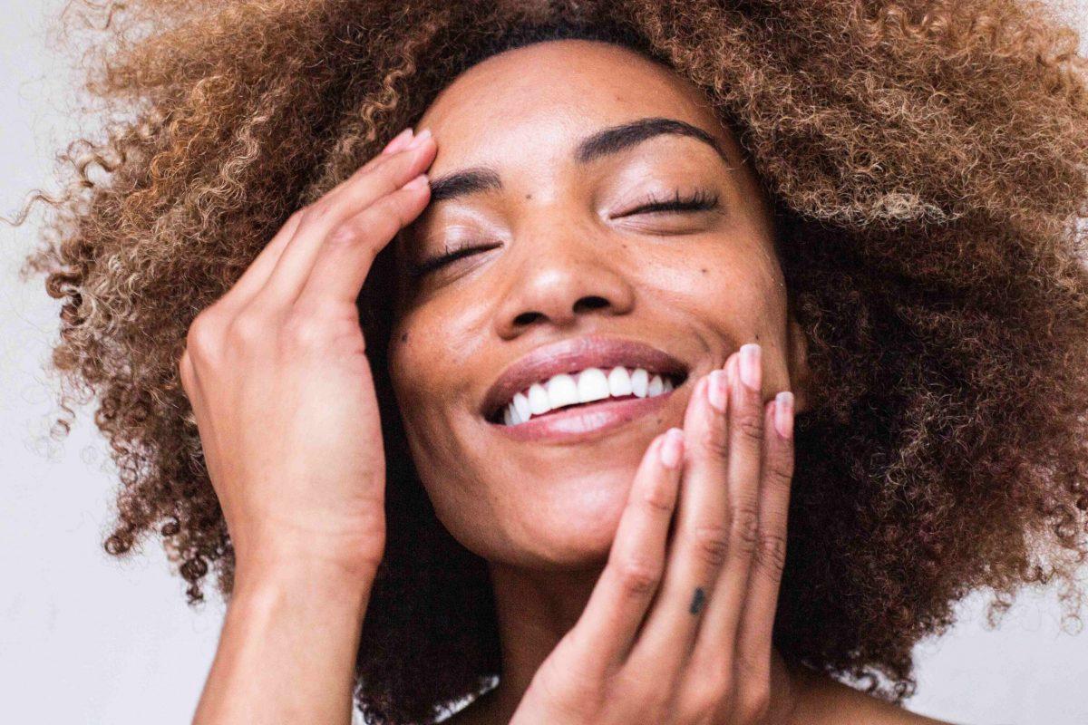 Retinolo, l'ingrediente segreto per una pelle perfetta (se sai come usarlo)