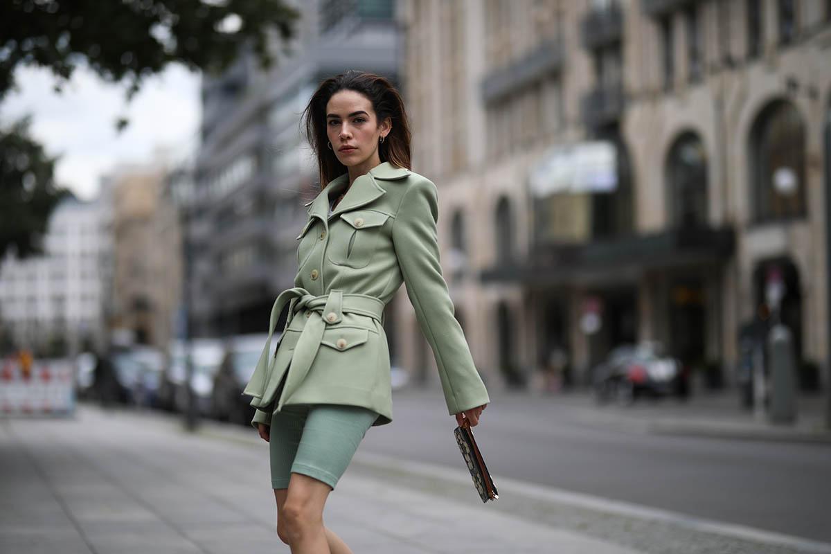 Ecco quali sono i 5 trend globali della moda 2020