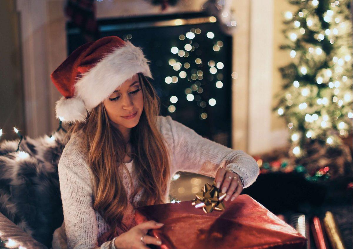 A Natale regalale un cofanetto! Ecco i più belli da acquistare online