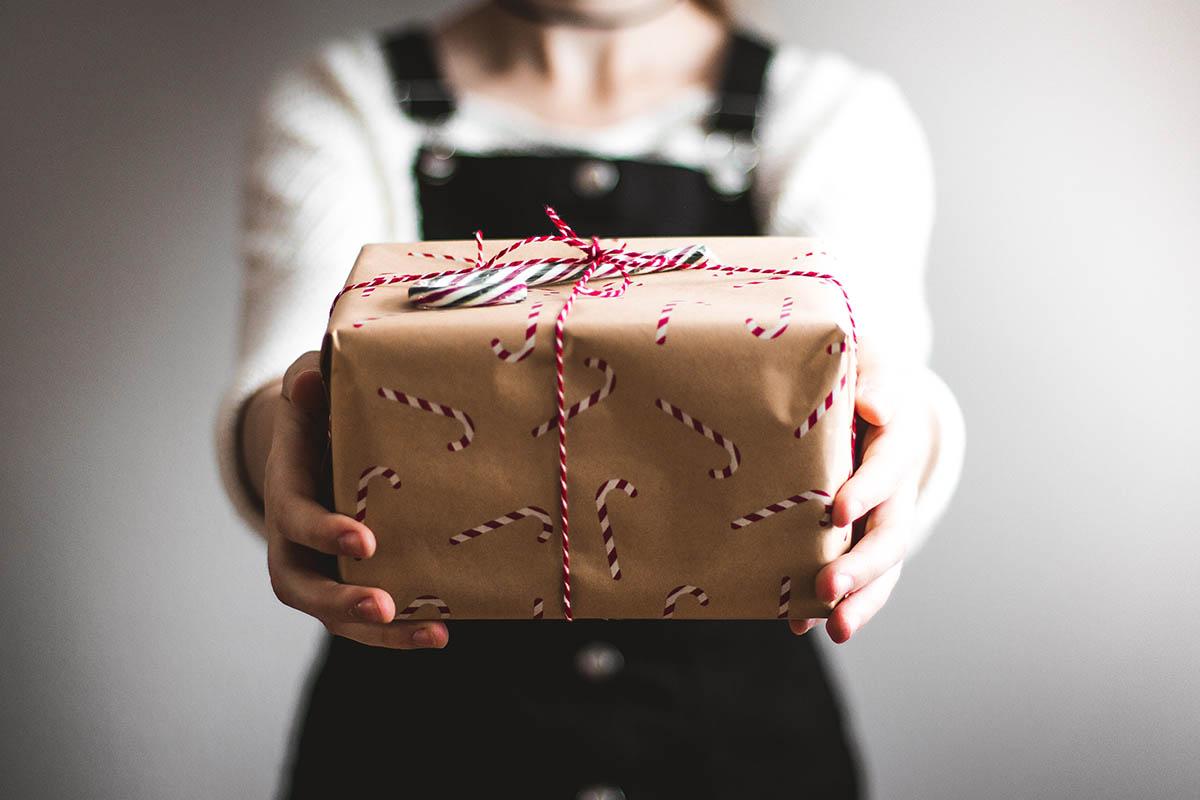 Spunti per i regali, ecco le liste regalo più belle delle influencer