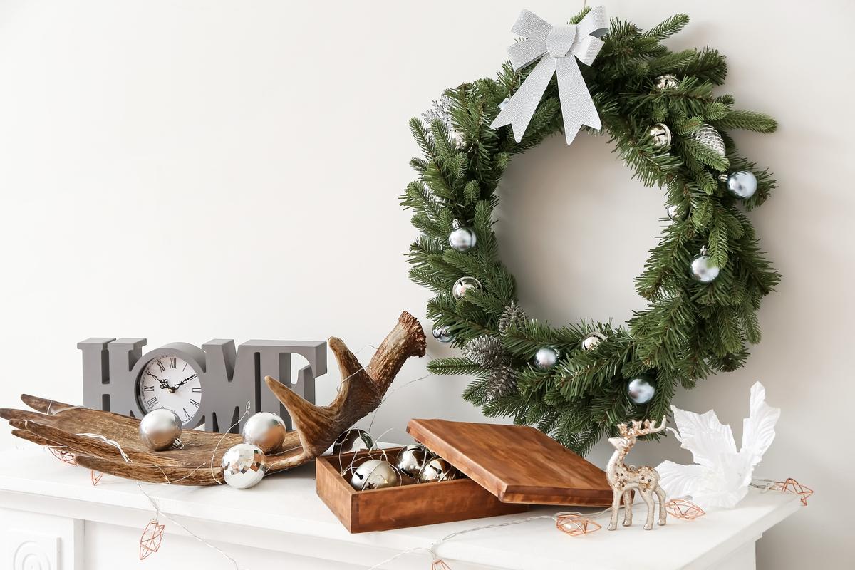 Oggetti di design da regalare a Natale