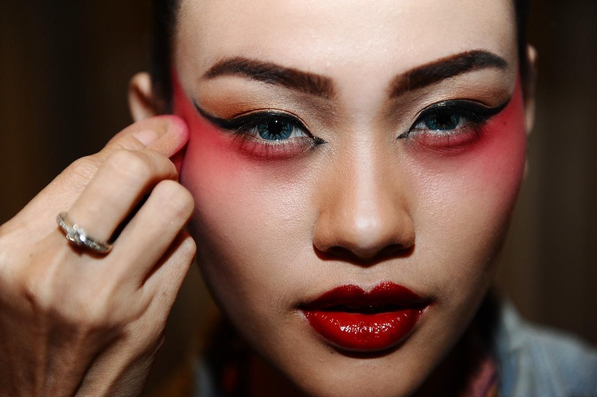 I 10 migliori prodotti beauty dedicati al Capodanno cinese