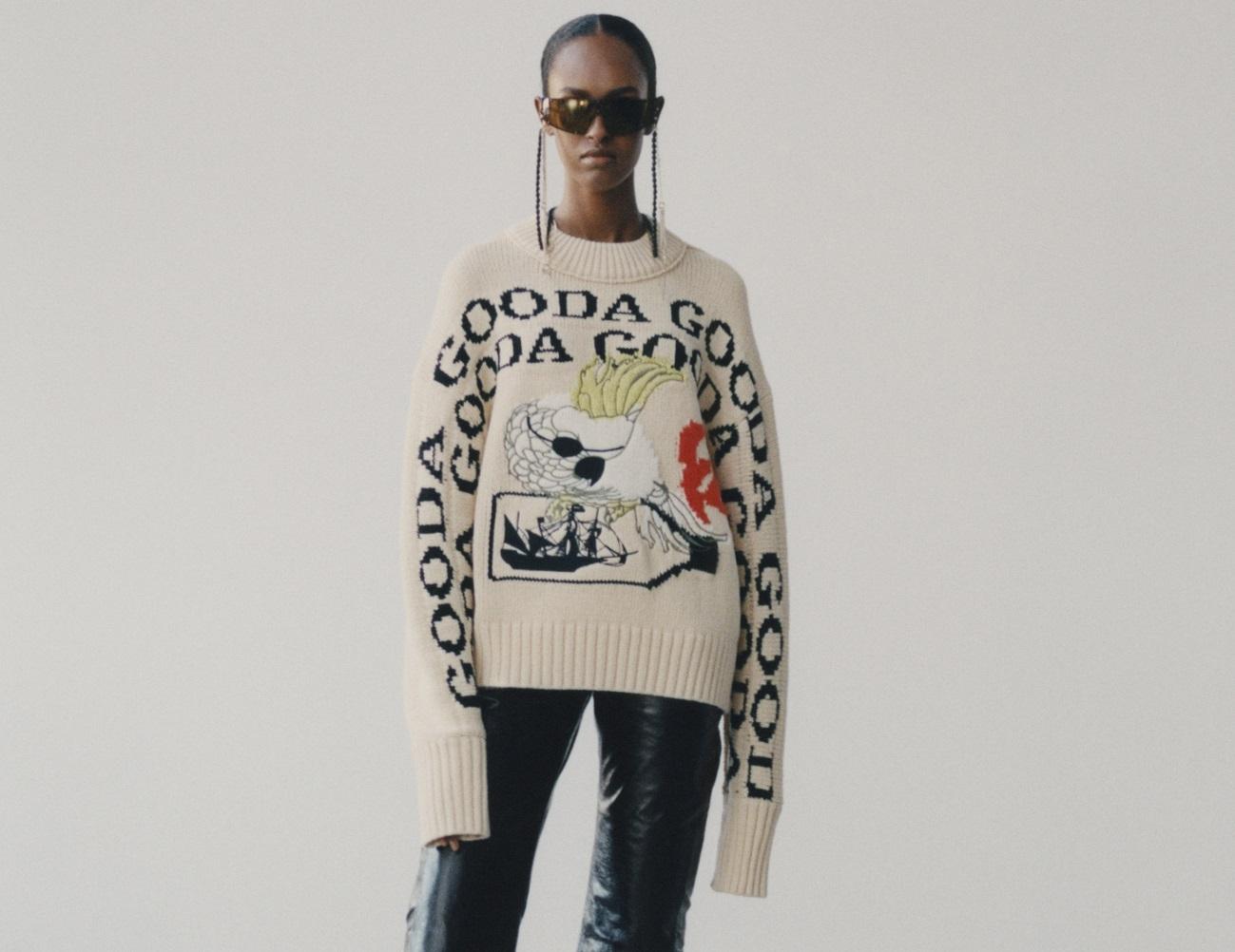 H&M Studio collezione moda Primavera Estate 2021