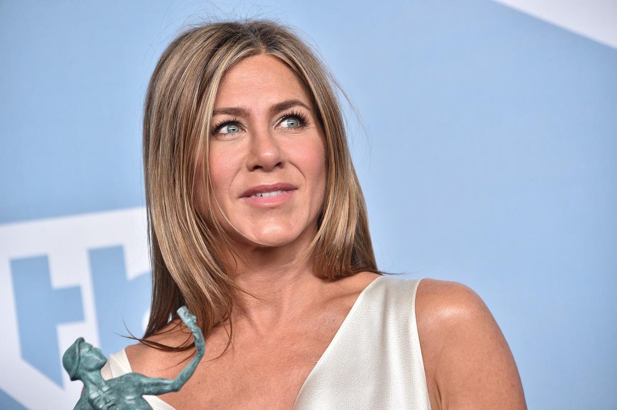 Il taglio di capelli più imitato al mondo? Quello di Jennifer Aniston