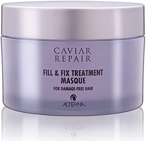 Caviar Repair trattamento capelli