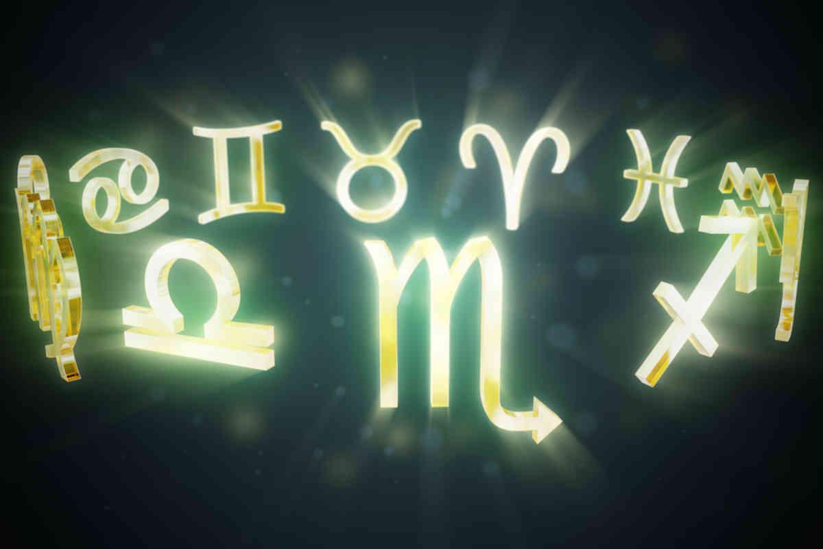 anticipazioni oroscopo domani dei 12 segni zodiacali