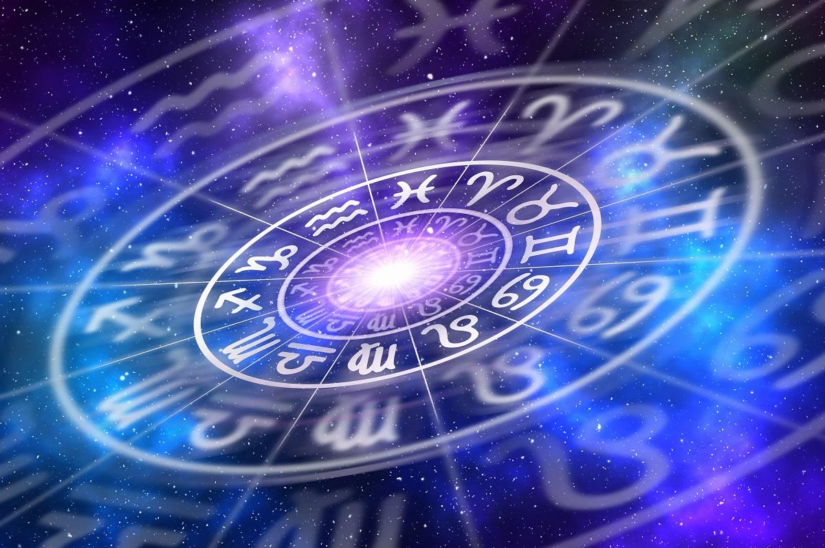 segni zodiacali anticipazioni oroscopo domani