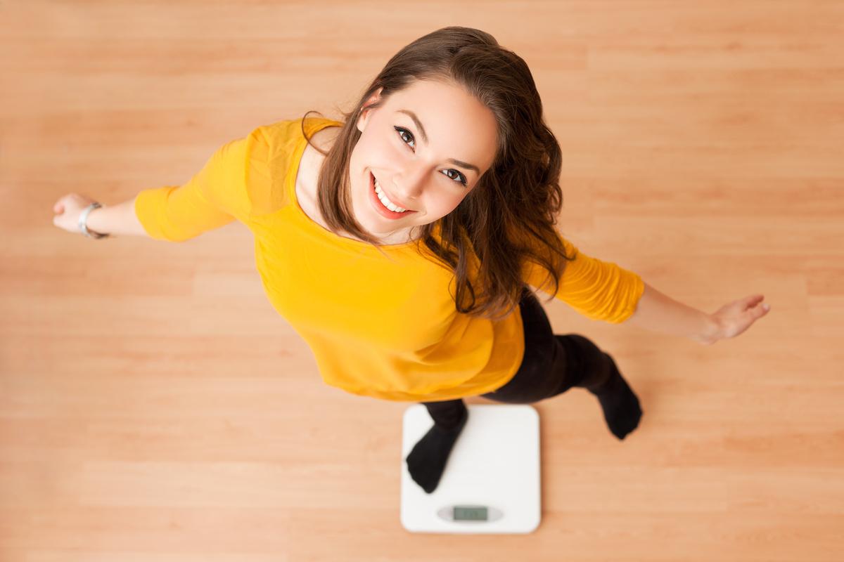 Dimagrire in una settimana è possibile: dieta ed esercizi