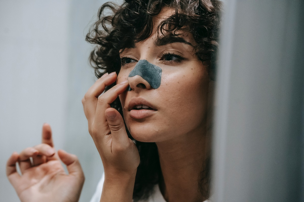 I migliori prodotti skincare per proteggere il tuo viso dall'inquinamento