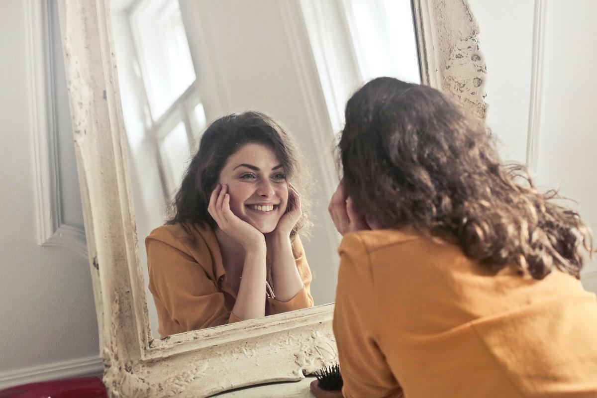 Come essere noi stessi la nostra priorità e non sentirci egoisti