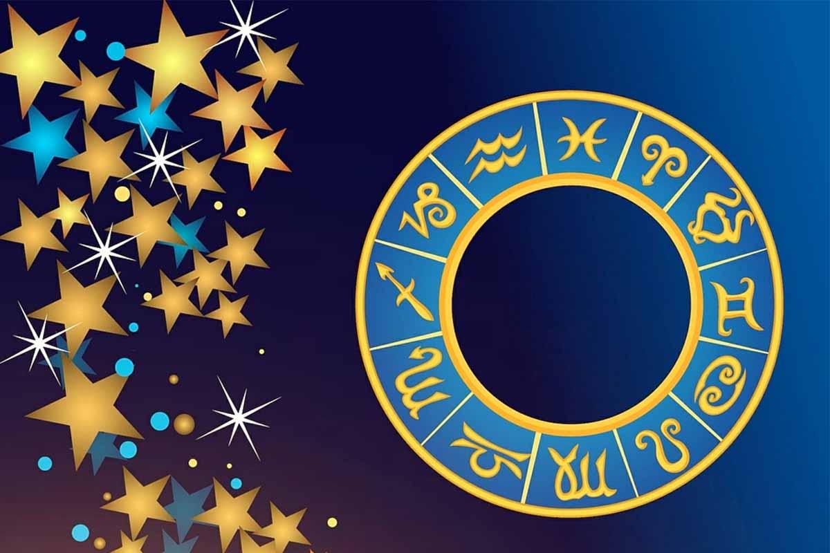 anticipazioni oroscopo