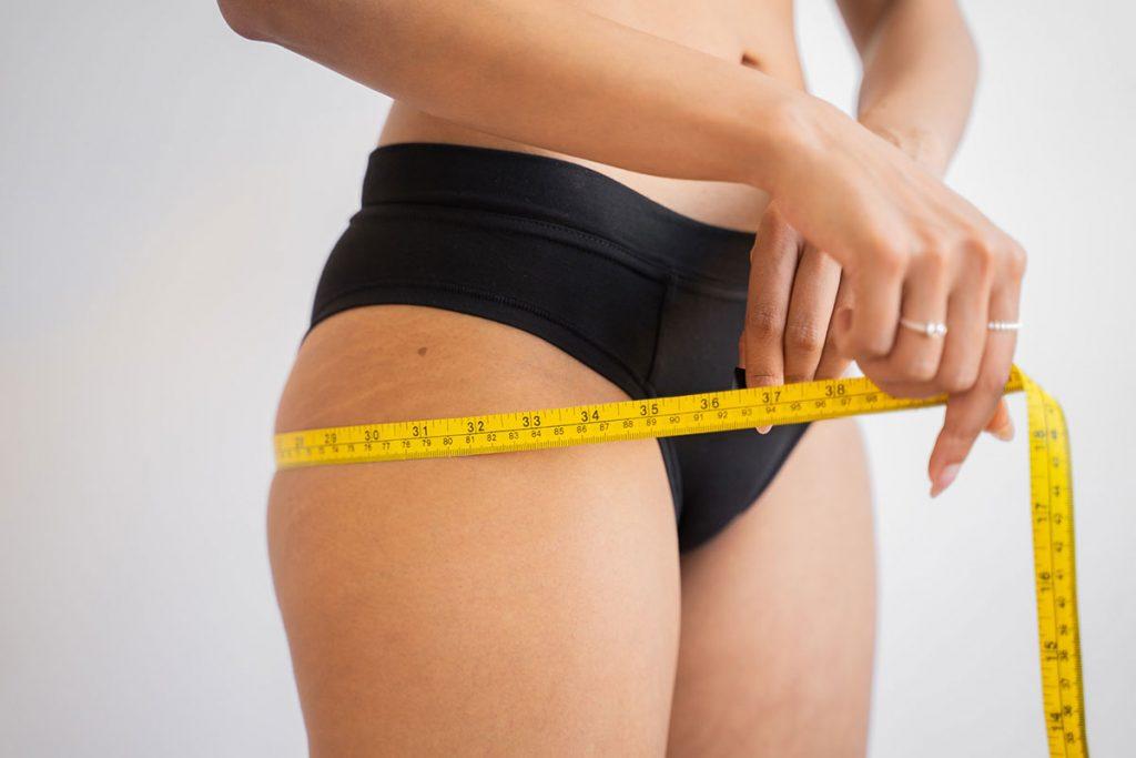 dimagrire velocemente con dieta e ginnastica