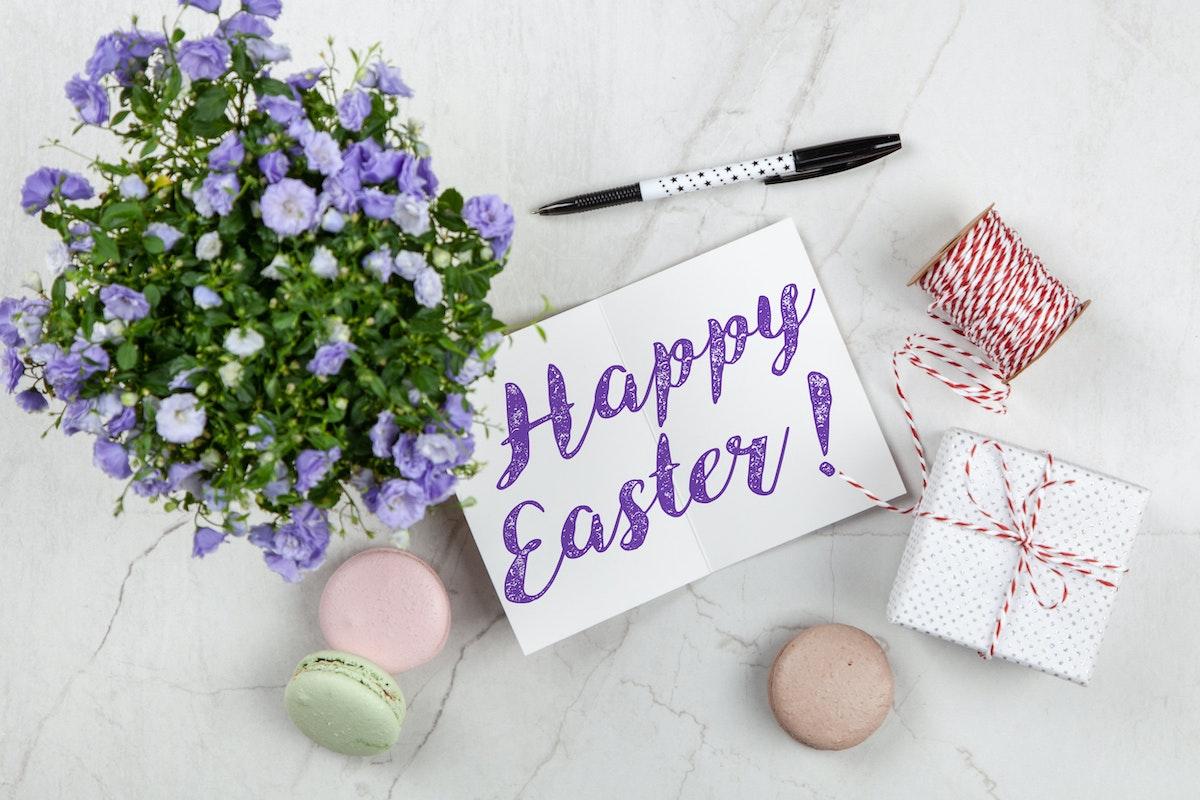 Immagini di buona Pasqua