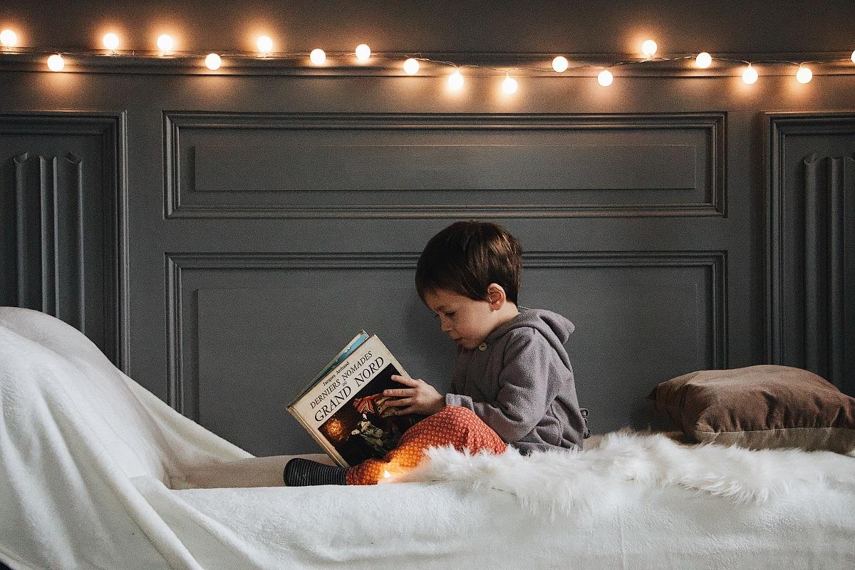 Lampade da notte: le più belle da acquistare per rendere accogliente la camera da letto