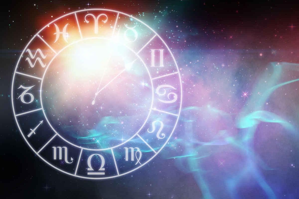 oroscopo anticipazioni domani