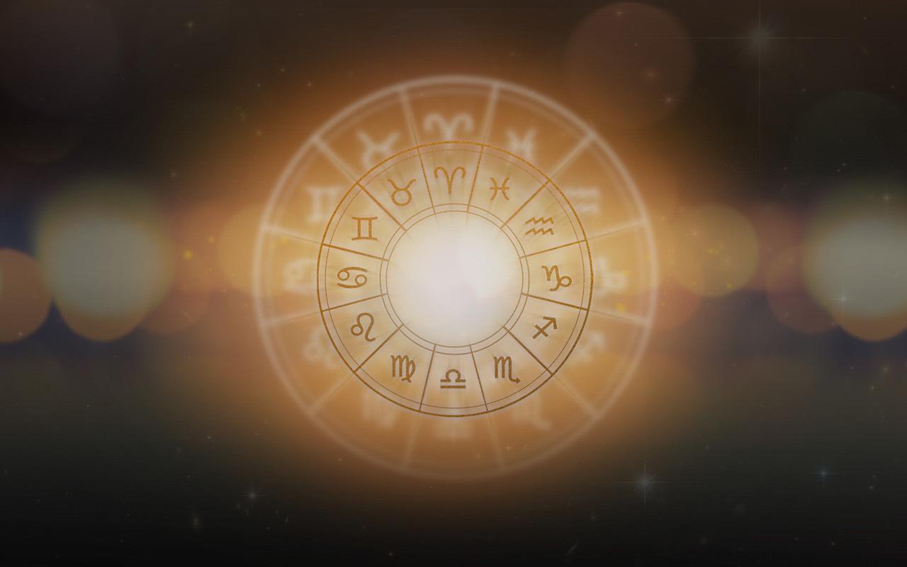oroscopo amore segni zodiacali
