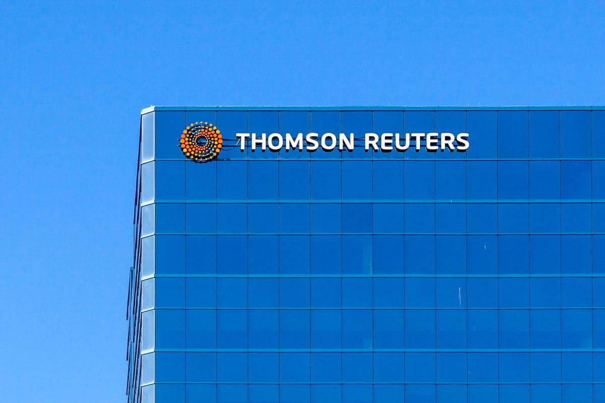 Sede Reuters