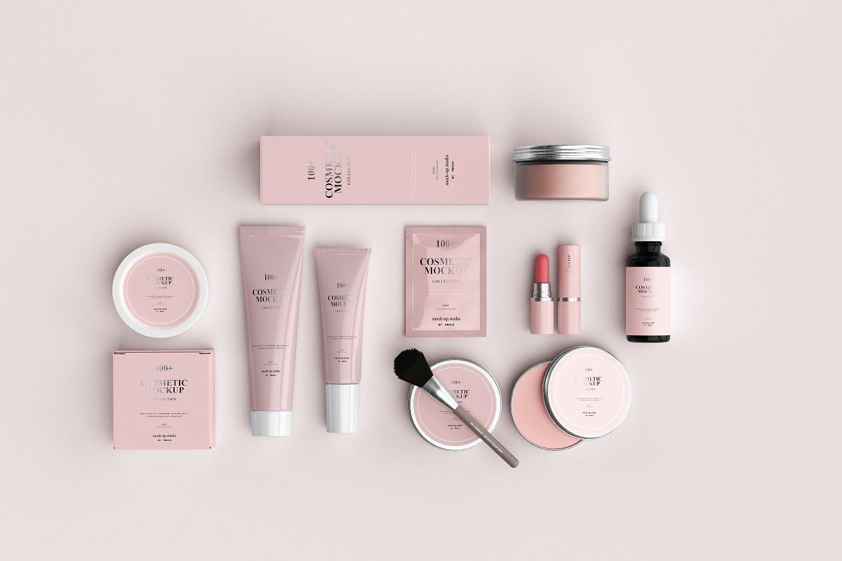 cosmetico bio