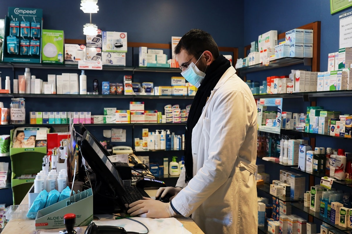 Vaccini in farmacia: come funzionano