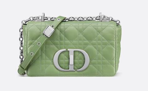 mini bag Dior