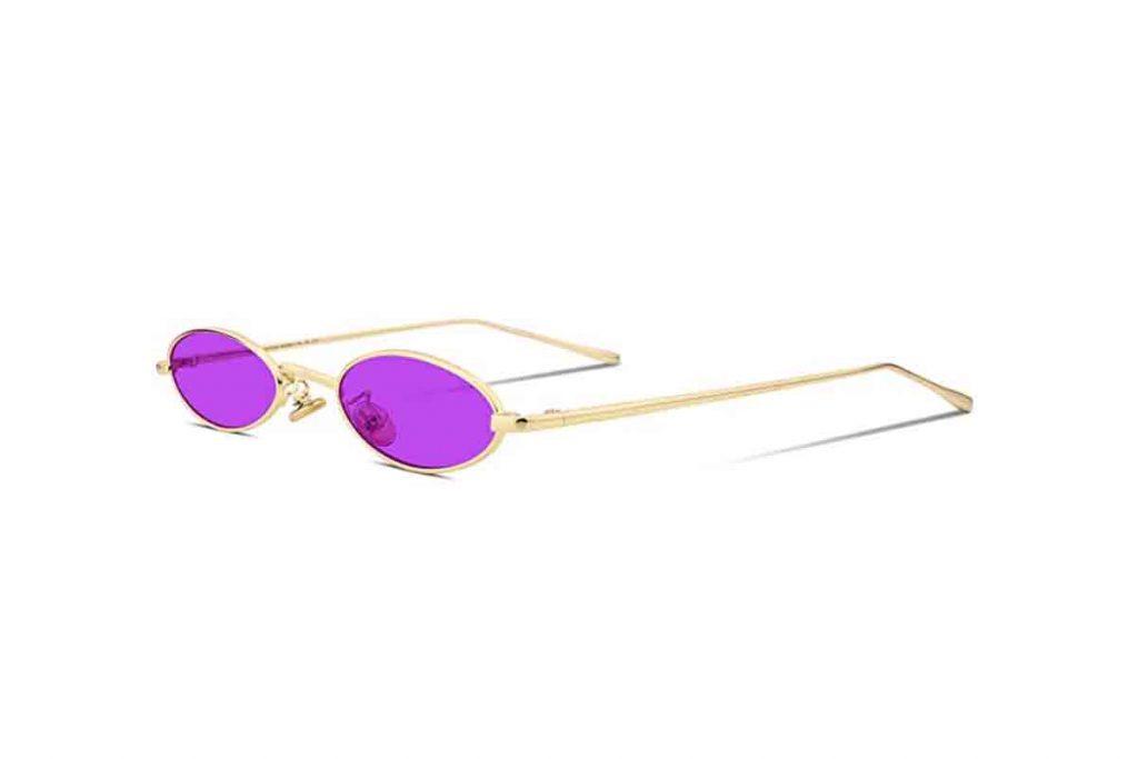 occhiali da sole feisedy amazon
