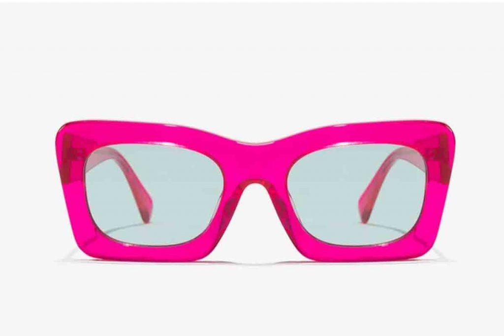 occhiali da sole hawkers