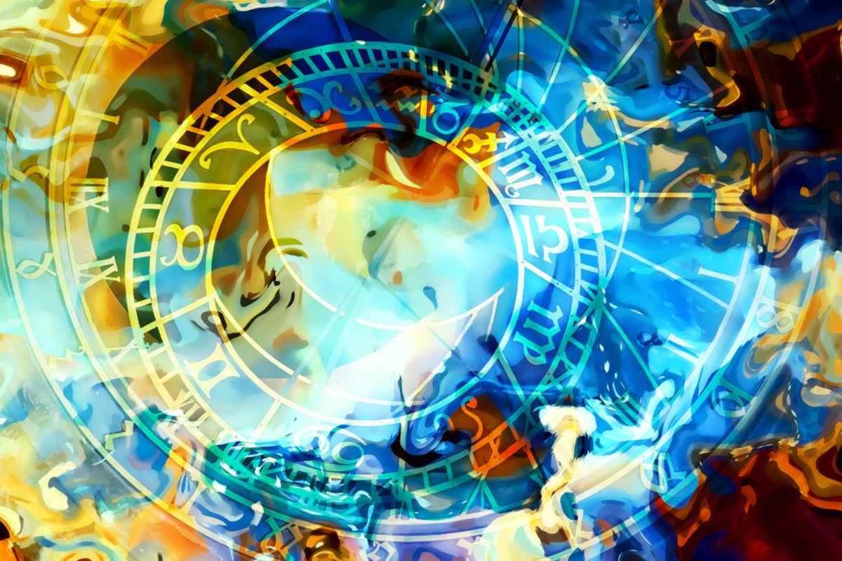 anticipazioni oroscopo di domani segno per segno