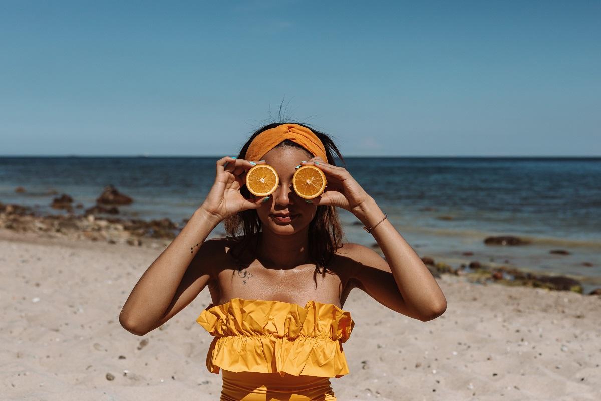 Costumi da bagno H&M: i modelli più belli