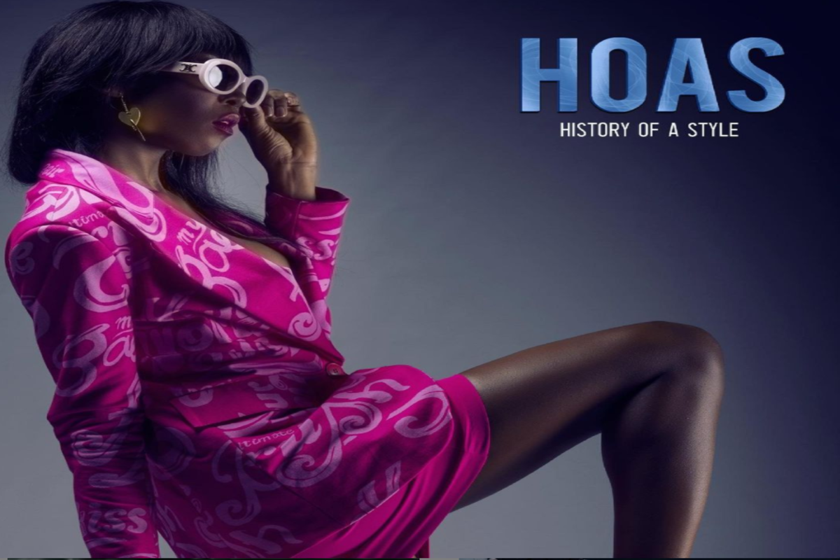 Hoas, History of a Style