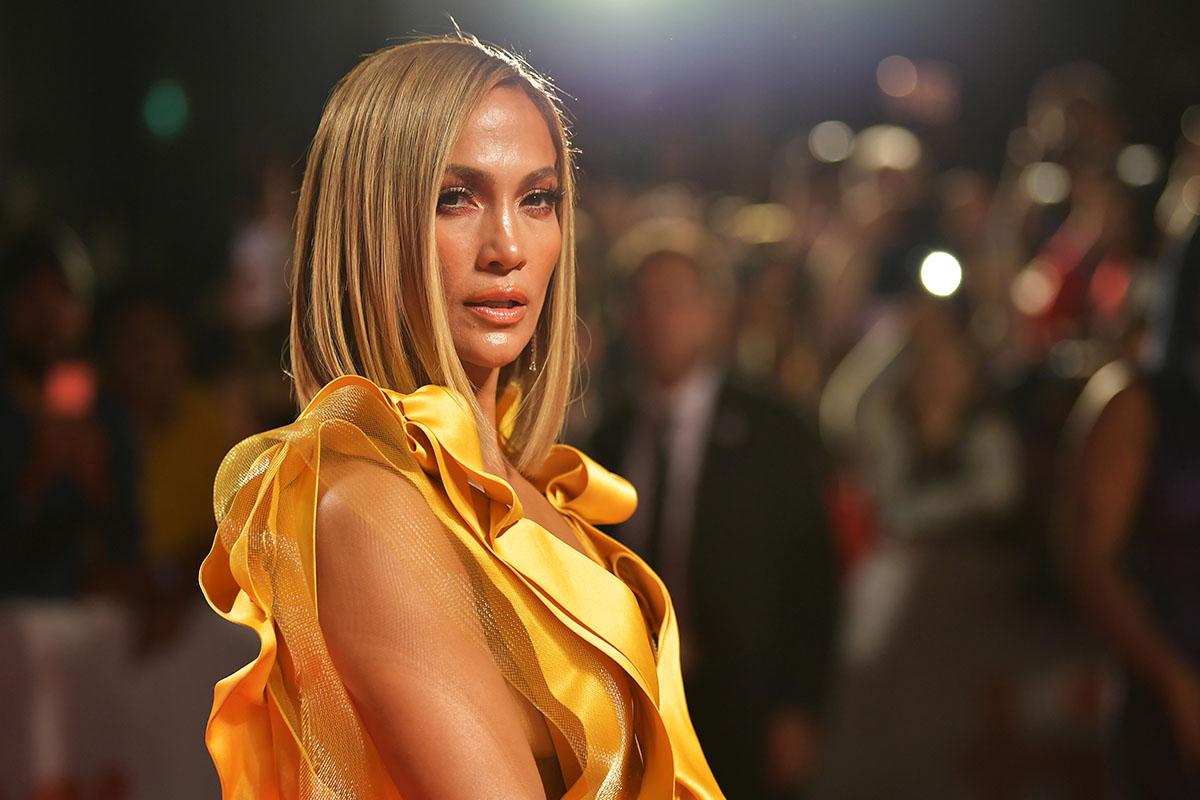 Jennifer Lopez e Ben Affleck di nuovo insieme dopo 17 anni