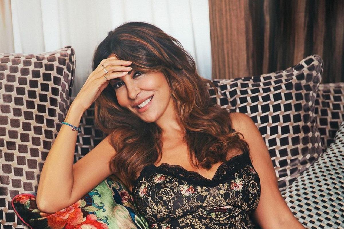 Sabrina Ferilli: beauty identikit dell'attrice romana