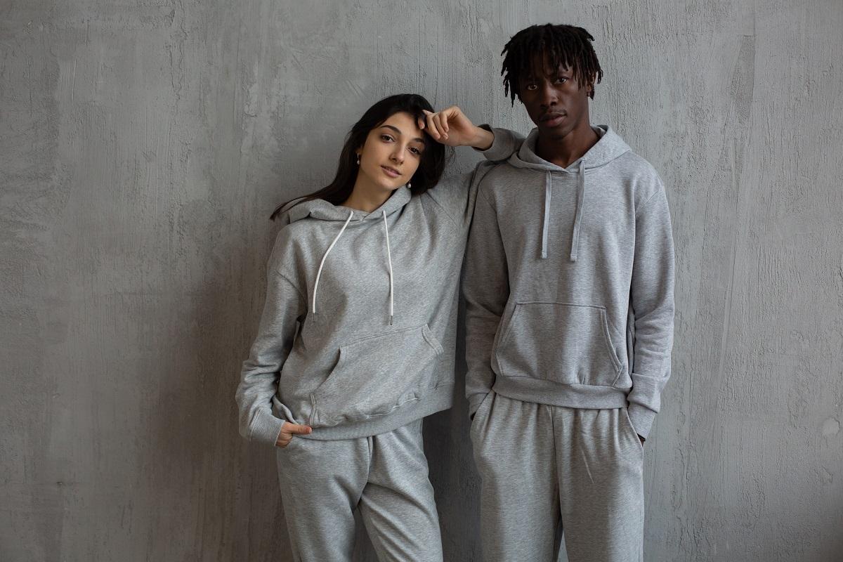 La moda unisex più cool da acquistare ora su Asos (anche in saldo)