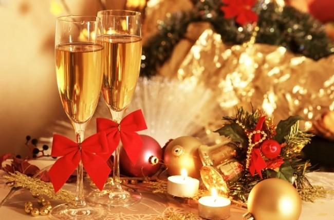 Che ricetta di Capodanno sei? [TEST]