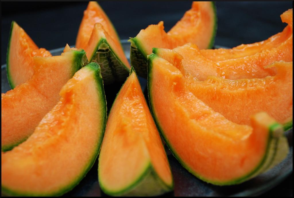 Le 12 migliori ricette con il melone