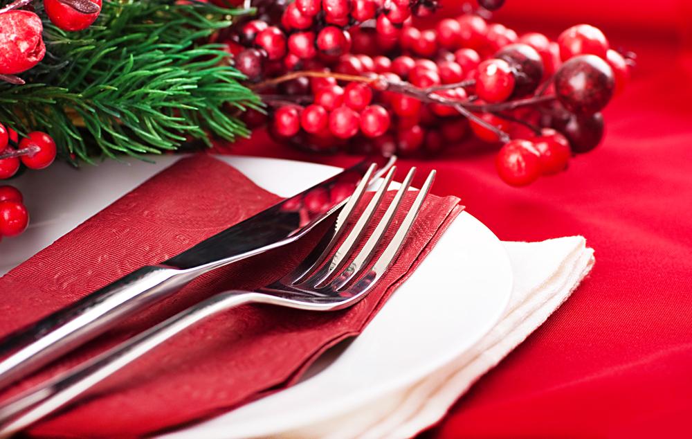 Menù di Natale semplice e veloce: le 10 migliori ricette