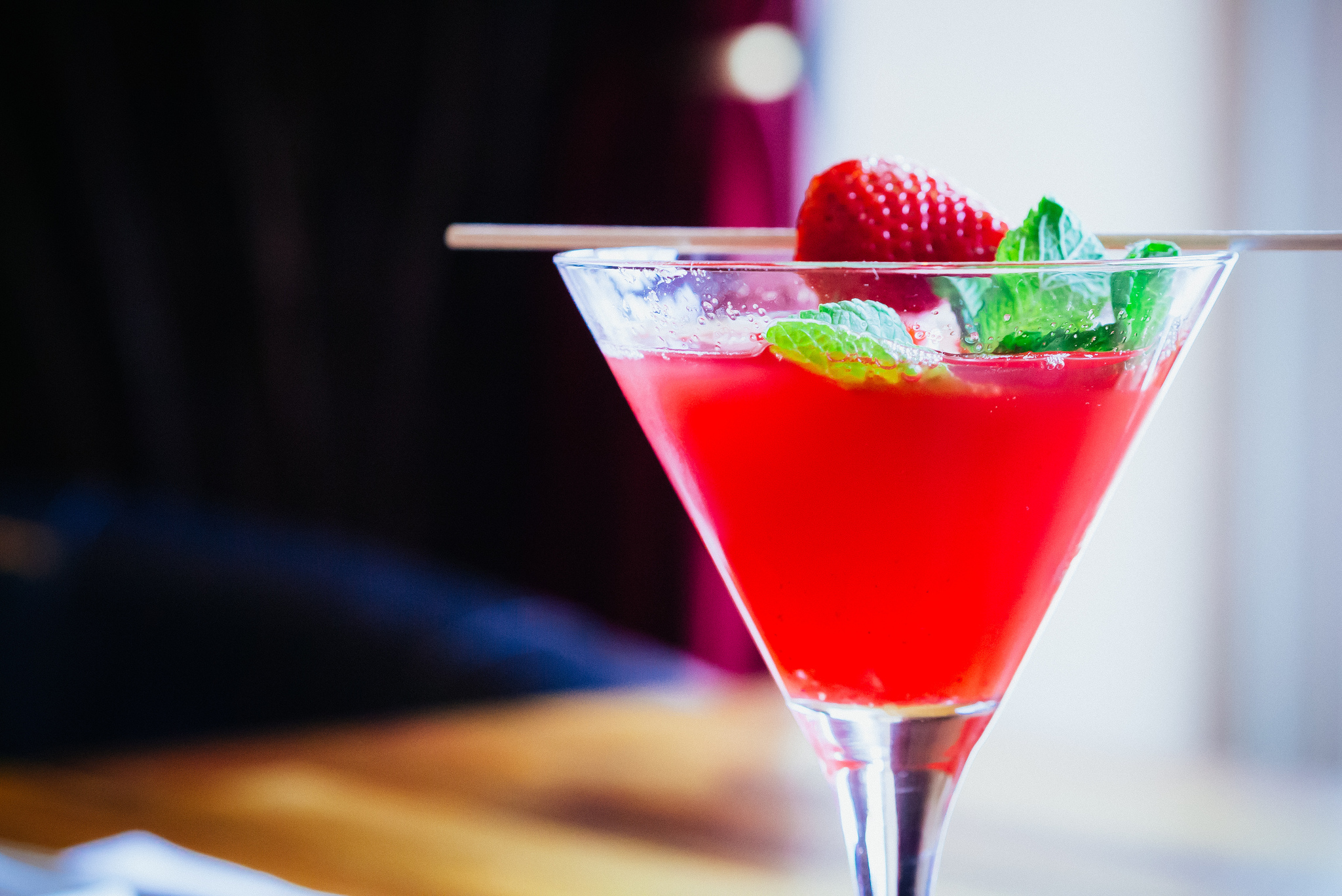 10 cocktail alcolici facili da fare a casa