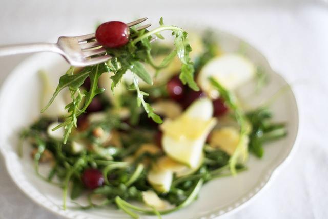 insalata-uva-caprino-noci