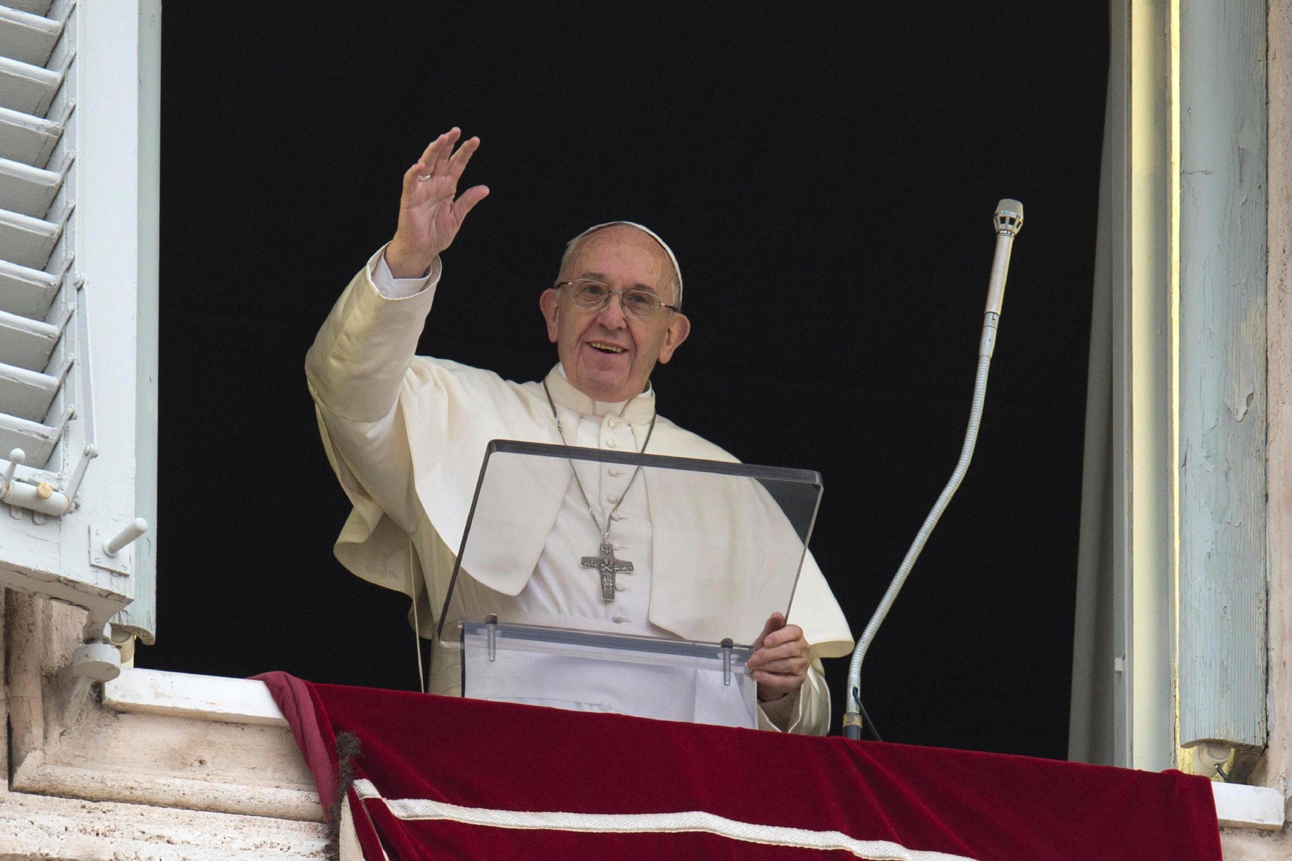Cosa mangia Papa Francesco? Dal risotto alla bagna càuda, le ricette preferite dal Pontefice