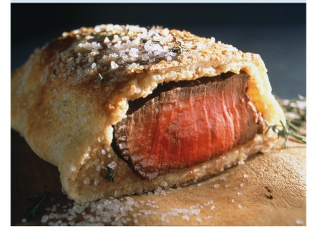 roast beef sale
