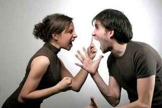 Accettare le differenze e non rinfacciarsele