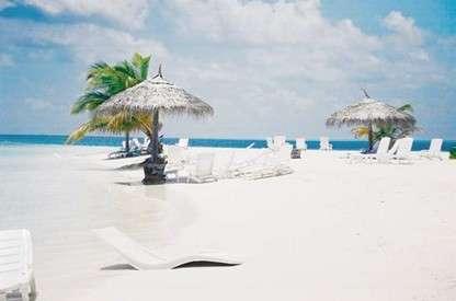 Estate 2008: come evitare una vacanza scomoda