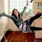 Incidenti domestici: come affrontare le emergenze