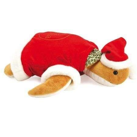 Carpisa: accessori Natale 2008