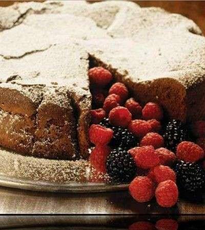 Dolci Cake Gallery